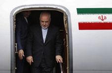 از دوحه تا پاریس؛ نگاهی به سفرهای دیپلماتیک ظریف در هفته گذشته
