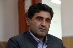 اختصاصی/ انتقاد صریح شهاب نادری از سازمان خصوصی سازی در حضور وزیر صمت