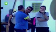منتخبی از حواشی جالب هفته بیست و یکم لیگ برتر ایران