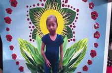 مرگ دختربچه 7 ساله در زندانهای ایالات متحده