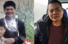آزادی زندانی بیگناه پس از ۱۵ سال!