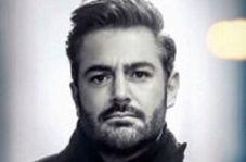 درام نوازی محمدرضا گلزار در کنسرت لسآنجلس