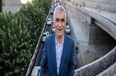 محمدعلی افشانی، شهردار تهران: استعفا نمیدهم