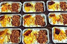 ممنوعیت توزیع غذای نذری در هیئتهای عزاداری محرم امسال