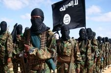 روایتی از انهدام ماشین انتحاری داعش توسط رزمندگان فاطمیون