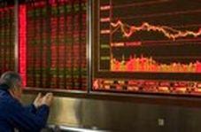پولدارهای اقتصاد ایران را بشناسید: افرادی که فقط در دو سال 550 درصد سود کردند!