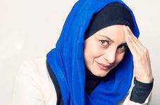 تقدیر مریم کاویانی از اقدامات رئیس دستگاه قضا