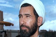مردی که تاریخ ایران به او میبالد !