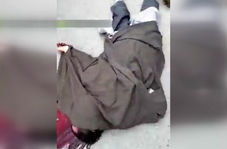 قتل یک روحانی با شلیک گلوله در همدان