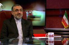 ماجرای تماس شبانه حجتالاسلام رئیسی با سخنگوی دستگاه قضا چه بود؟