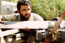 پهپاد فیلم «مهاجر» ابراهیم حاتمیکیا واقعی بود