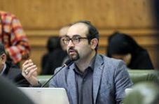 هشدار برای آلودگی هوا و اعتراض به مقاومت دولت برای تعطیل کردن تهران