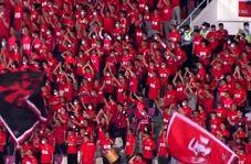 آغاز فصل جدید لیگ چین بدون محدودیت حضور هواداران در ورزشگاه