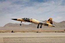 توان ایران در ساخت هواپیمای نظامی چقدر است؟
