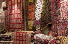 مانعی مشکلساز سر راه صنعت اصیل ایرانی!