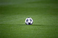 فیلم/ فوتبال آخر الزمانی را ببینید!