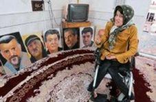 تشکر سلمانخان از فاطمه حمامی، نقاش ایرانی!