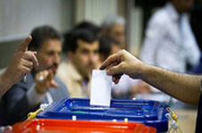 توصیه وزیر کشور به مردم در آستانه انتخابات مجلس