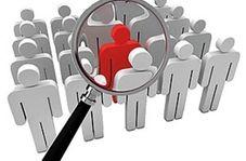 سپردن مسئولیت به مدیران بیکفایت خیانت در حق مردم است
