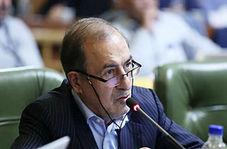 ماجرای تعهد ندادن محسن هاشمی برای ماندن در شورای شهر