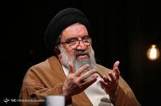 ماجرای برجهای پسرهای امام جمعه موقت تهران چیست؟