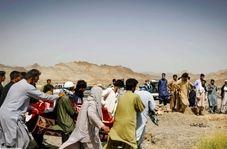 کرونا در حال تبدیل به یک فاجعه انسانی در سیستان و بلوچستان