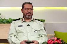 خبرهای خوش سردار مهری درباره افزایش حقوق سربازان