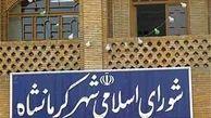 اختصاصی/ سالار احمدزاده: شهردار باید شجاعت نه گفتن به اعضای شورا داشته باشد
