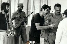 بهروز وثوقی اسطوره تکرار نشدنی سینمای ایران