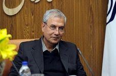 تقدیر سخنگوی دولت از  انتقال موفقیت آمیزحجاج توسط هواپیمایی ایران ایر