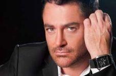 اقدام تحسینبرانگیز محمدرضا گلزار در کنسرت موسیقی