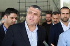 تازهترین صحبتهای وزیر راه درباره آخرین مهلت ثبت نام طرح ملی مسکن