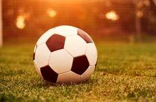 گلبهخودیهای جالب و عجیب در دنیای فوتبال