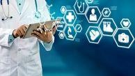 نسخه درمانی جدید برای درمان بدخطی پزشکان