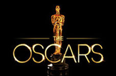چگونه یک فیلم برنده اسکار میشود؟