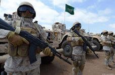 شهادت دو شیعه توسط نظامیان سعودی در شرق عربستان