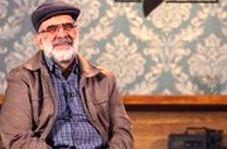 جنگ با صدام و جنگ با کرونا از دیدگاه هنرپیشه آژانس شیشهای