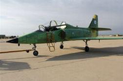 مراحل ساخت و پرواز جت ایرانی یاسین را ببینید