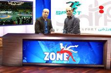 از اعتراض گودرزی تا اعزام علی کریمی به مسابقات آسیایی کشتی