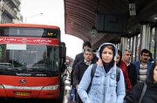 واکنش محسن هاشمی به خبر فروش صندلیهای اتوبوسهای تهران