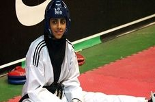 صحبتهای جالب بانوان ورزشکار و مدالآور درمورد حجاب