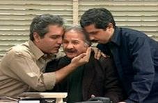"""اختلاف مجری و کارشناس برنامه بهخاطر """"پاچهخواری"""" مهران مدیری"""