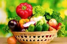 ترفندهایی ساده برای نگهداری بهتر میوه و سبزیجات