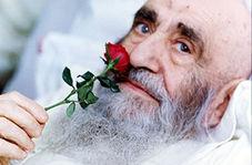 سیدی عالیقدر که عمر خود را وقف حفظ و گسترش اسلام ناب محمدی کرد