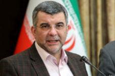 دلایل افزایش تعداد مبتلایان و فوتیهای کرونا در ایران