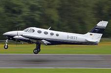 برخورد هواپیمای کوچک با مرکز درمان کودکان