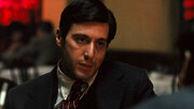"""بهترین سکانس نقش آفرینیِ """"آل پاچینو"""" در تمام دوران بازیگری/16+"""