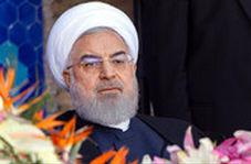 افشاگری رئیس جمهور درباره پشت پرده طرح ادعای گم شدن 18 میلیارد دلار