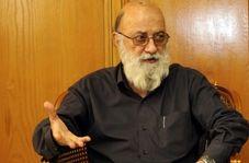 انتقاد تند چمران به عملکرد شورا و شهرداری تهران