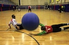 ماجرای فاسد شدن خاص ترین توپ های ورزشی کشور در گمرک